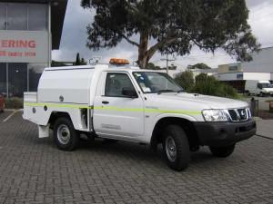 2400-miners-on-patrol-fd-1425598547
