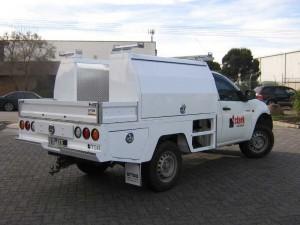 2400-miners-on-triton-rear-d-1425598550