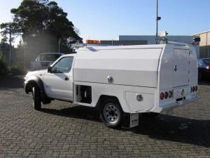 2400-telco-on-navara-rear-p-1425599149