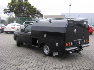 2400-telco-on-ranger-rear-1425599148