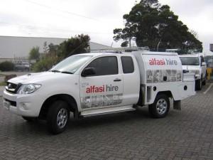 alfasi-hire-front-p-2100-miners-1425598561
