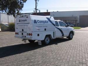 fixed-diesel-001-1425531668