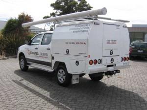 fixed-diesel-1800 001-1425531669