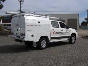 fixed-diesel-1800 002-1425531669