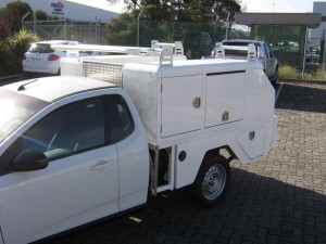 fixed plumber img 1988-1425532267