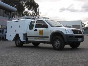 fixed utility img 1695-1425532767