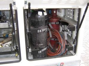 gas-enclosure-01-1425517272