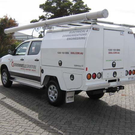 fixed diesel 1800_001