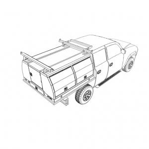 LB Builder 1800