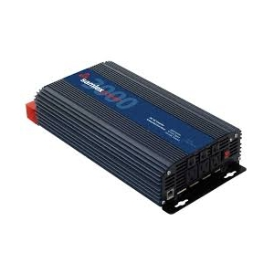 3000 Watt Modified Sinewave Inverter