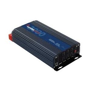 3000 Watt Pure Sinewave Inverter
