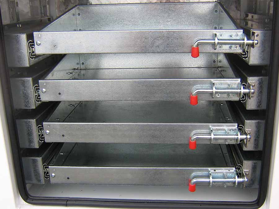 1 x sliding draw 698mm x 450mm - 4-sliding-draw-698x450-big