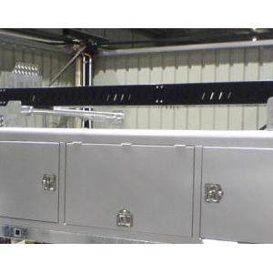 4.5m Conduit Box