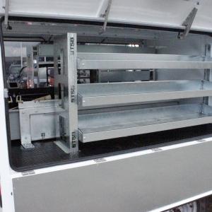 Shelf 1088mm x 350mm