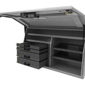 1400 PT Toolbox