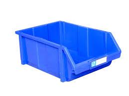 plastic storage bin p30