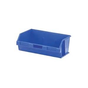 Plastic Storage Bin P40