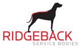 ridgebackbodies_logo