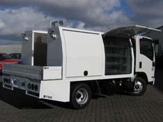 truck-bodies2