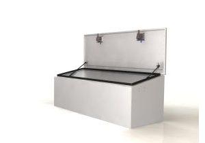 1500x500-headboard-toolbox-open-web-small