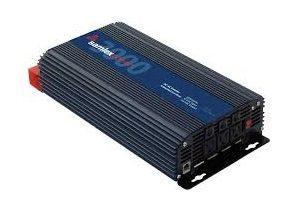 2000-Watt-Pure-Sinewave-Inverter-small