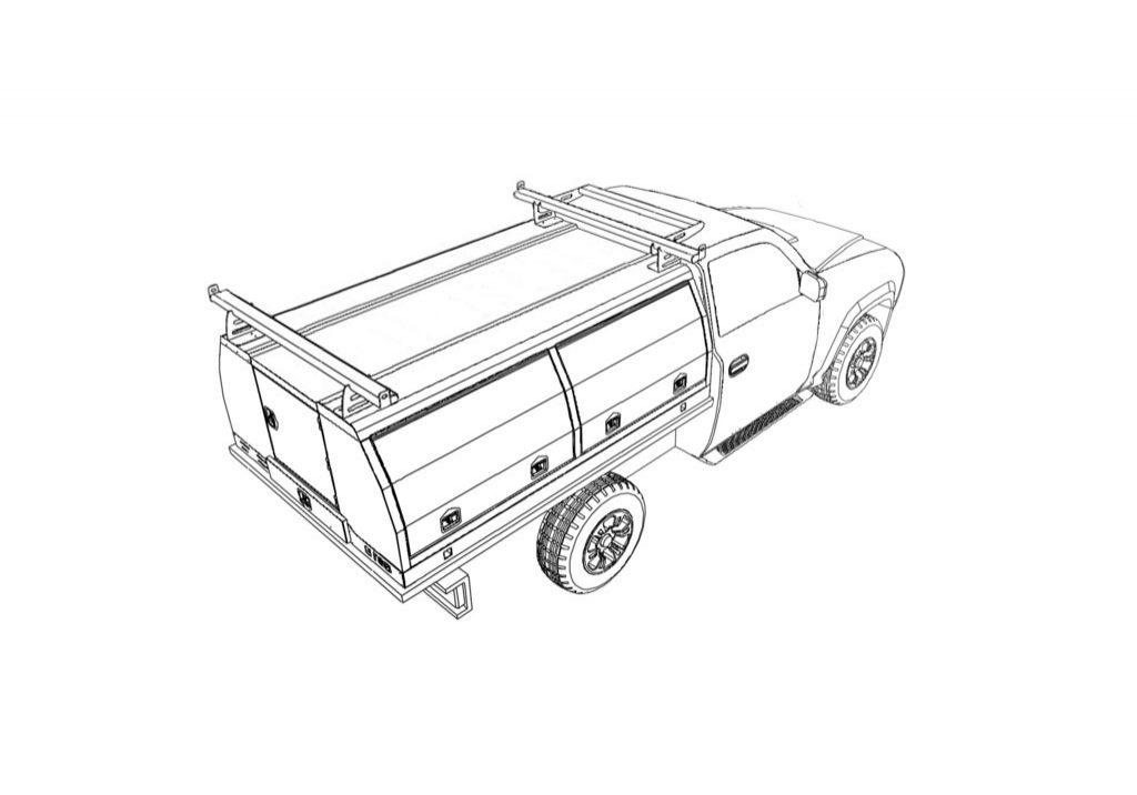 lb 2400 builder - 2400 builders shovel