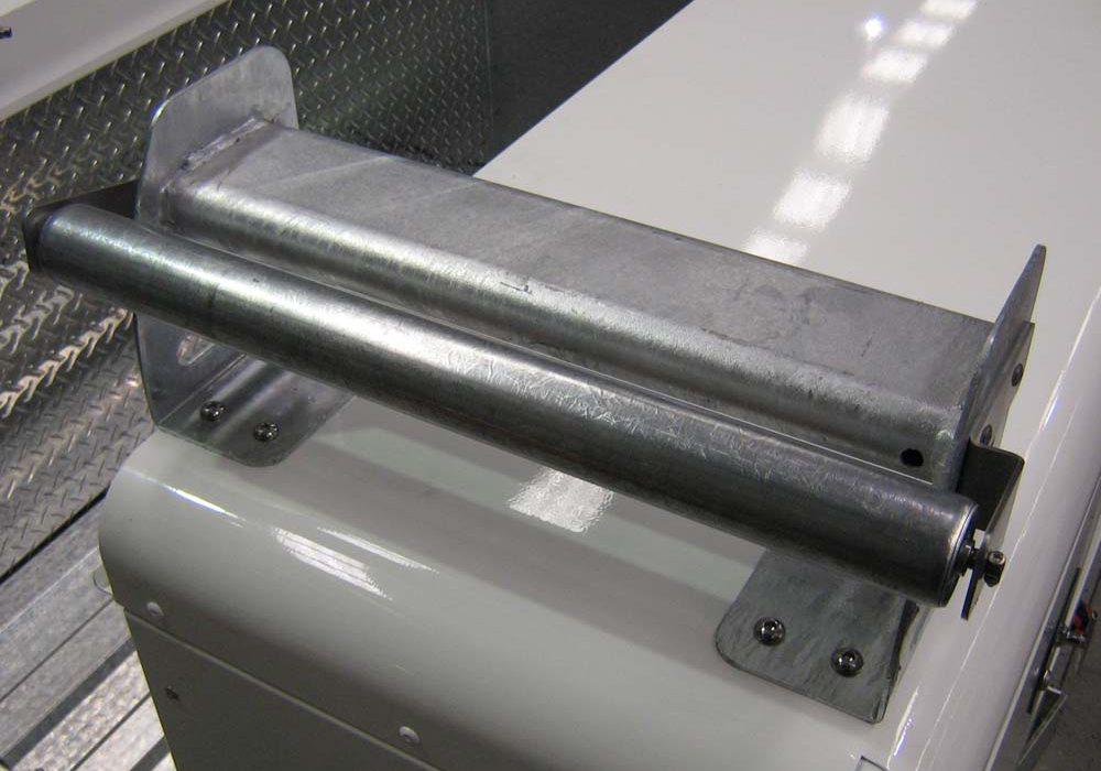 LadderRack-Roller-big