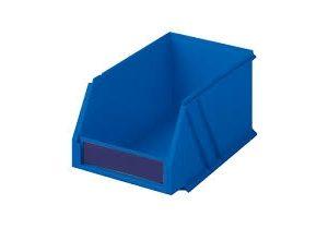 Plastic-Storage-Bin-P20-small