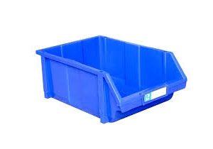 Plastic-Storage-Bin-P30-small