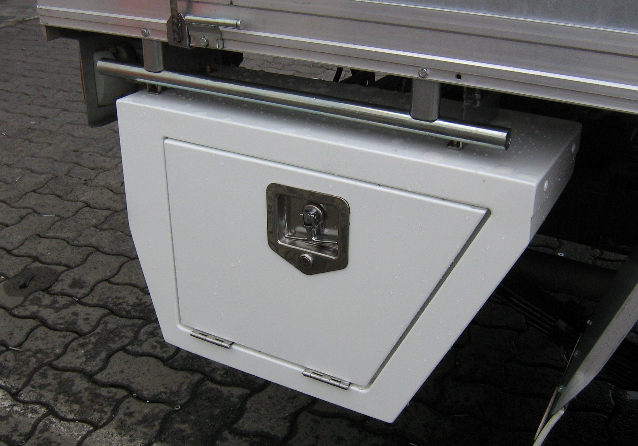 r900 ub toolbox