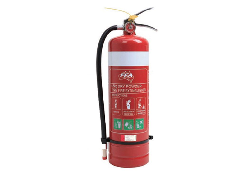 fire-extinguisher-2-5kg-dry-chemical-1